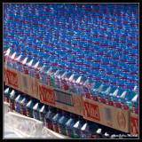 marath2012-207a.jpg