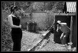 morticia-035.jpg
