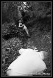 morticia-123.jpg