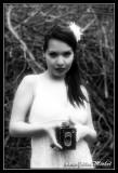 morticia-196.jpg