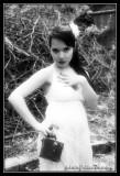morticia-218.jpg