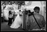 Bridal085.jpg