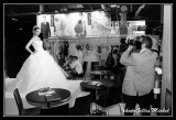 Bridal087.jpg