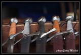 Medievales2012-130.jpg