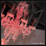 Bridal017.jpg