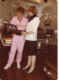 Helen.Edward LA. 1980.