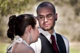 Adoring Husband