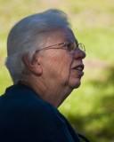 Grandma of the Groom