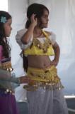 20110416MSJC__Multicultural__Festival_DSC8138.jpg