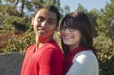 20111221Bridget_DSC0044.JPG