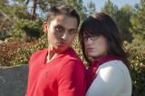 20111221Bridget_DSC0045.JPG