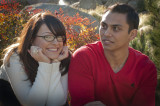 20111221Bridget_DSC0049.JPG