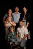 20120219untitled20120219Gagatch_Family_DSC0015-2.JPG