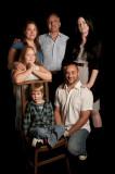 20120219untitled20120219Gagatch_Family_DSC0016-2.JPG