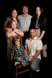20120219untitled20120219Gagatch_Family_DSC0019-2.JPG