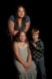 20120219untitled20120219Gagatch_Family_DSC0054-2.JPG