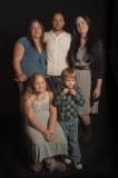 20120219untitled20120219Gagatch_Family_DSC0061-2.JPG