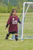 20120505Kids_SportsDSC_0011.JPG
