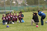 20120505Kids_SportsDSC_0014.JPG
