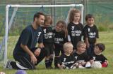 20120505Kids_SportsDSC_0017.JPG