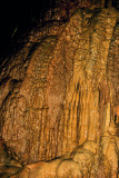 Some Pictures I made at Natural Bridge Caverns Back In Aug
