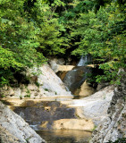 Waterfalls I Been to In VA, WV. & MD.