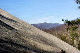 Part Of Stone Mt. Nerve Been to before (Stone Mt. NC.)