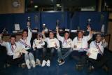 MBO Kampioenendag 2011; PRIJSWINNAARS