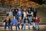 RegioWedstrijd Oost 15 februari 2012 Almelo