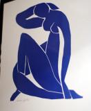 Patterns & Shapes - Matisse