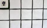 WIC #110 - Symmetry & Patterns