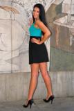 Brianna 06