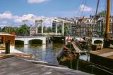 Amsterdam, Netherlands 1972
