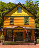 St. James General Store, Established 1857, St. James, NY