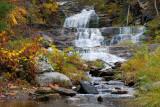 Kent Falls State Park, Kent, CT