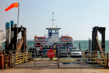 Ferry, Orient Point