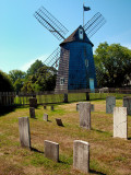 Hook Mill, East Hampton