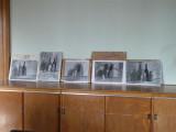 Duns art group images