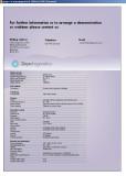 i2eye brochure draft