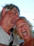 Rick#1 & Judy