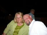 Kim & Rick#2