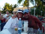 Judy & Rick#2