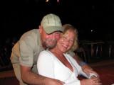 Rick#2 & Judy