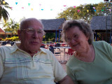 Walter & Rita