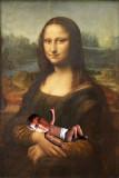 Hoda Lisa