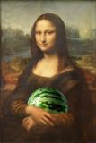Melona Lisa