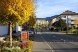 Neudorfstrasse (107884)