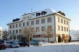 Schulhaus (108447)