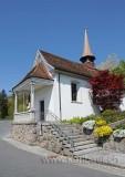 Kapelle (110886)