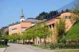 Walchwil (110838)